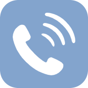 tel:045-783-5769
