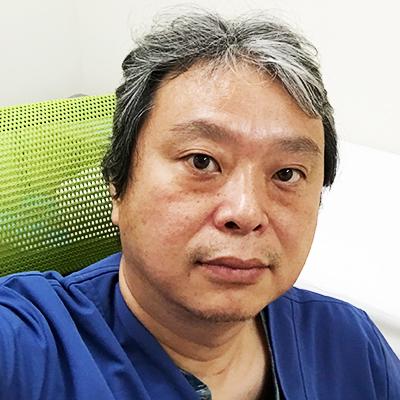 伊東 祐一(医学博士)